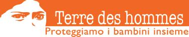 TDH Italy logo