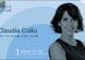 dmexco edition: Meet Claudia Collu, our CCO